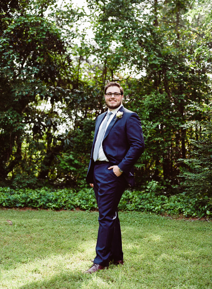 eb_atlanta_ga_little_acorn_wedding_029.jpg