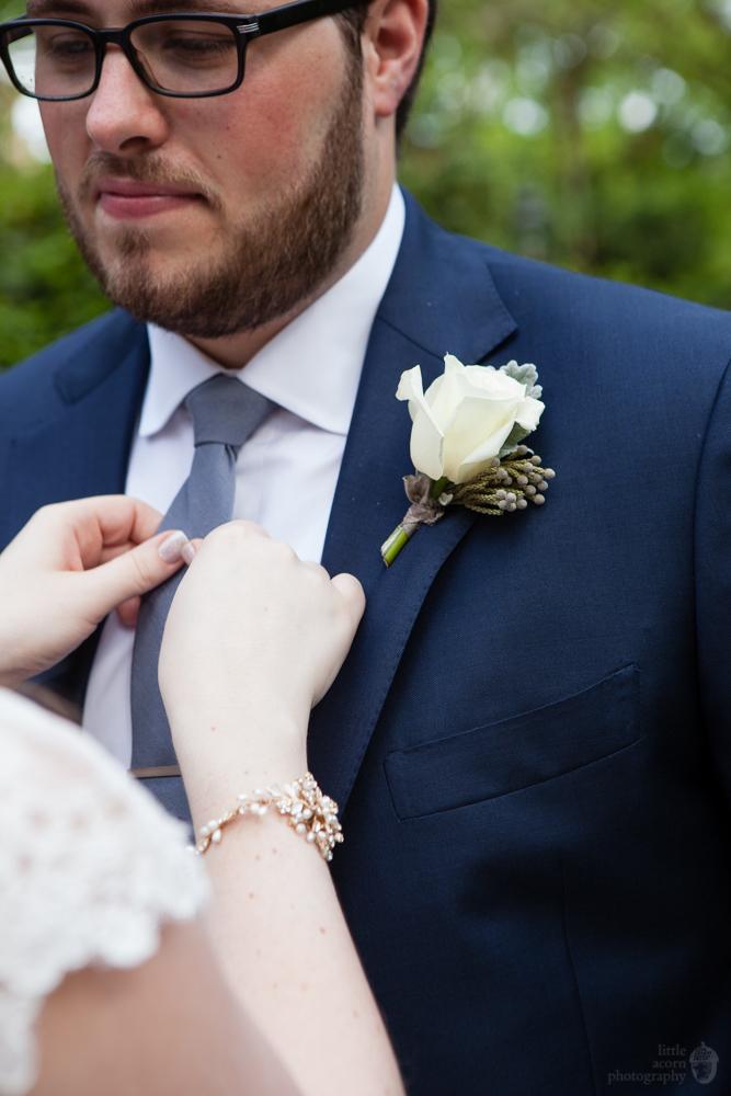 eb_atlanta_ga_little_acorn_wedding_033.jpg