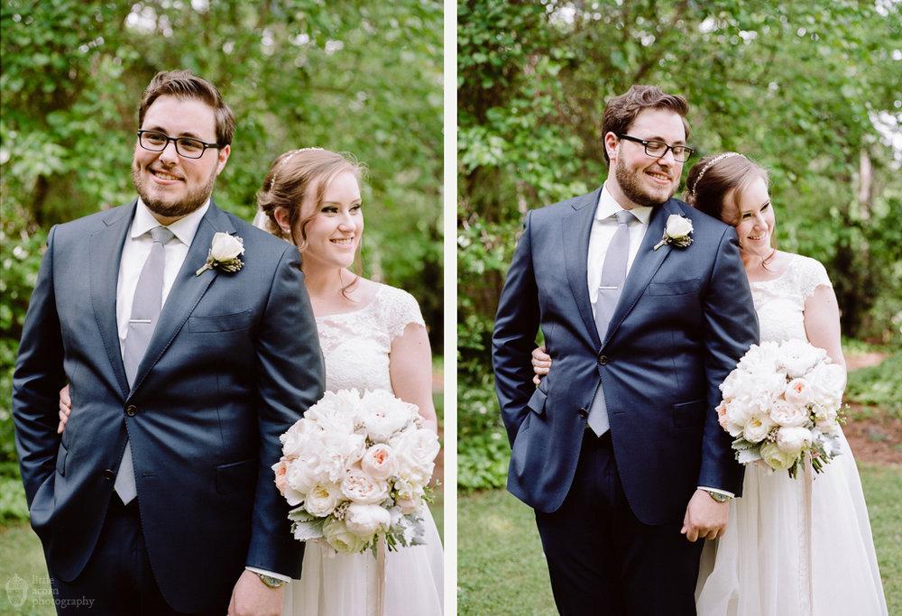 eb_atlanta_ga_little_acorn_wedding_034.jpg