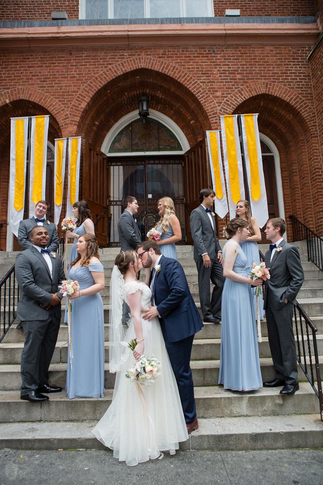 eb_atlanta_ga_little_acorn_wedding_039.jpg