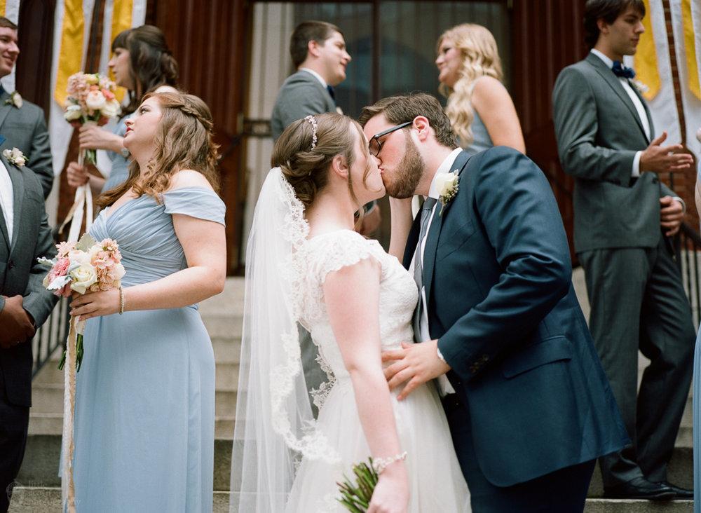 eb_atlanta_ga_little_acorn_wedding_040.jpg