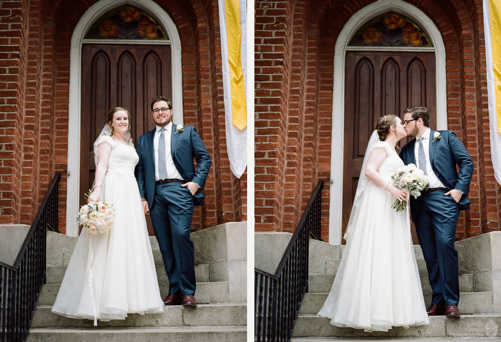 eb_atlanta_ga_little_acorn_wedding_041.jpg