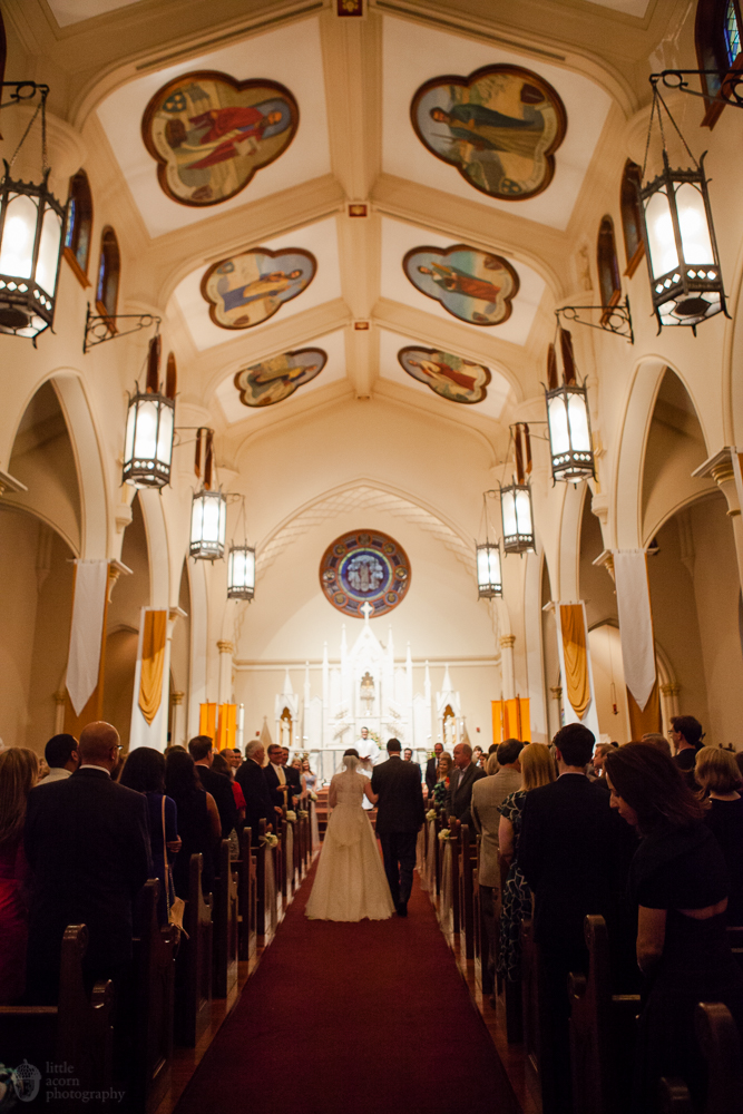 eb_atlanta_ga_little_acorn_wedding_045.jpg