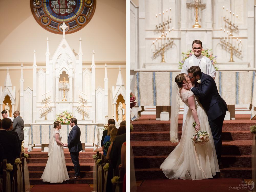 eb_atlanta_ga_little_acorn_wedding_049.jpg