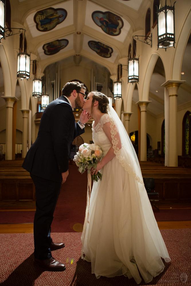 eb_atlanta_ga_little_acorn_wedding_052.jpg