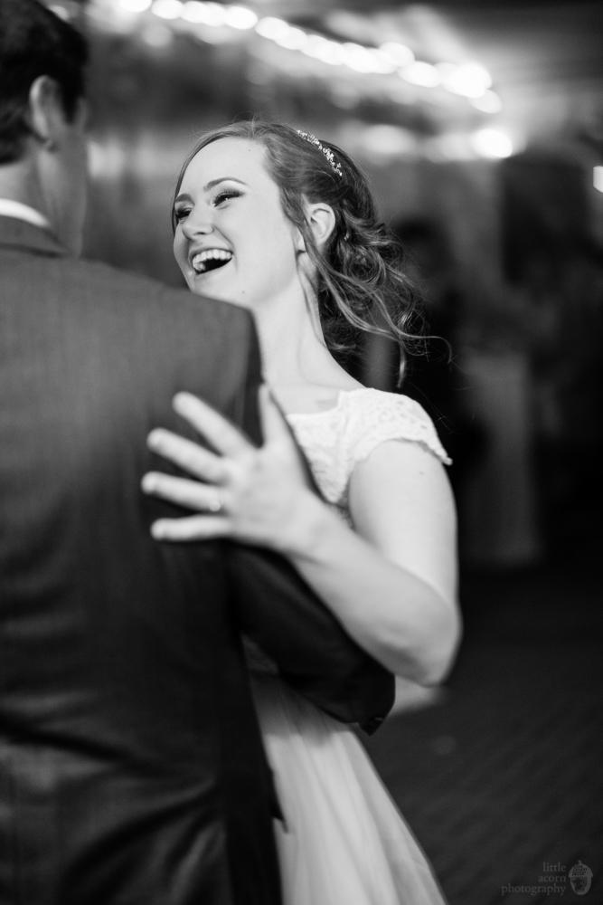 eb_atlanta_ga_little_acorn_wedding_056.jpg