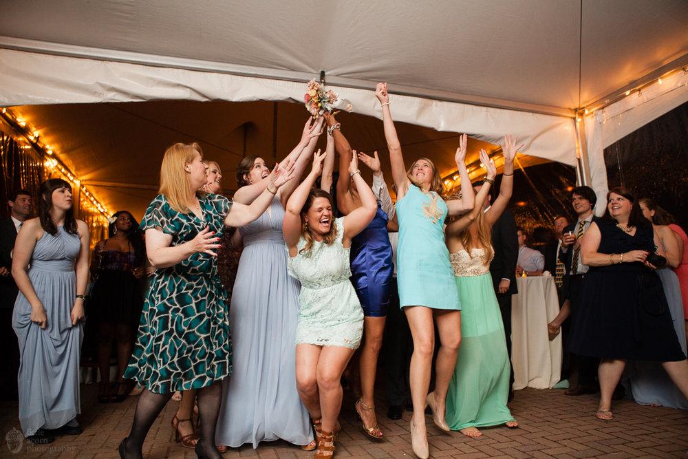 eb_atlanta_ga_little_acorn_wedding_063.jpg