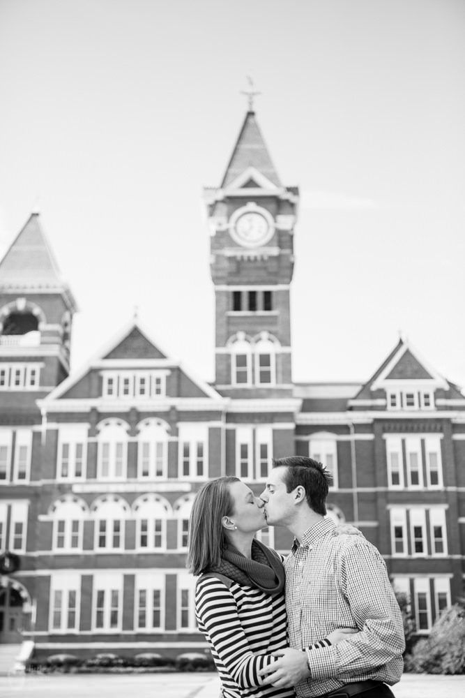rj_auburn_engagement_little_acorn_005.jpg