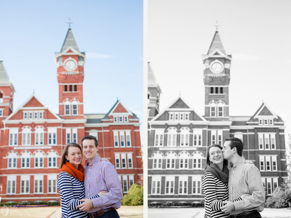 rj_auburn_engagement_little_acorn_004.jpg