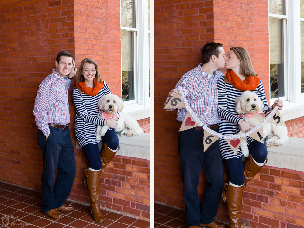 rj_auburn_engagement_little_acorn_006.jpg