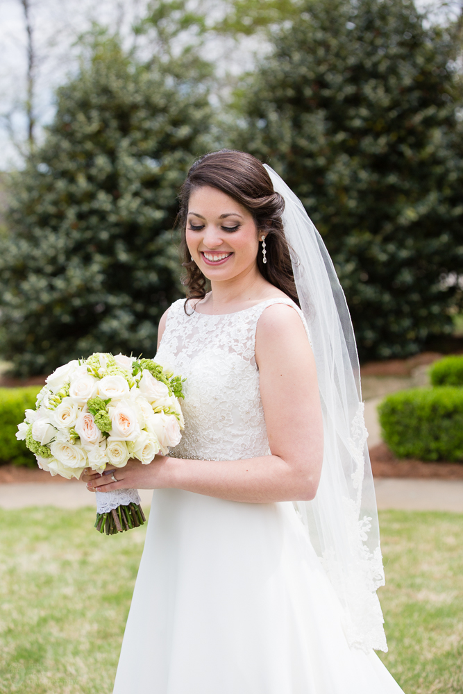 cj_montgomery_alabama_al_wedding_022.jpg