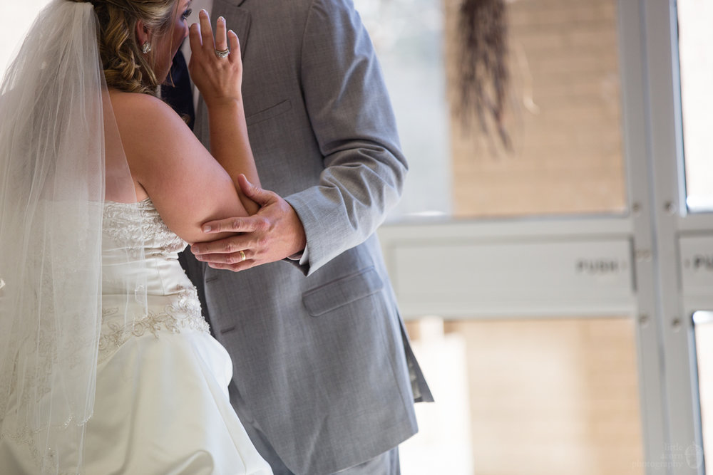 pt_montgomery_al_wedding_012.jpg