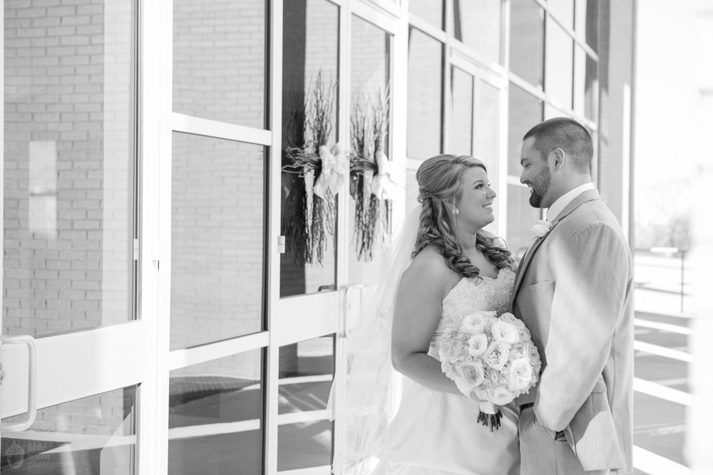 pt_montgomery_al_wedding_013.jpg