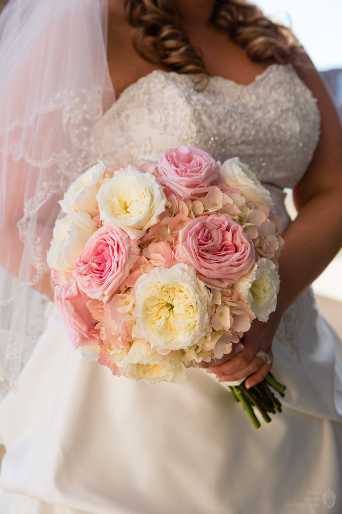 pt_montgomery_al_wedding_018.jpg