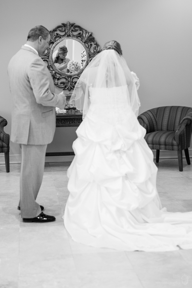 pt_montgomery_al_wedding_023.jpg