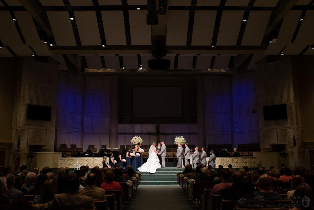 pt_montgomery_al_wedding_025.jpg