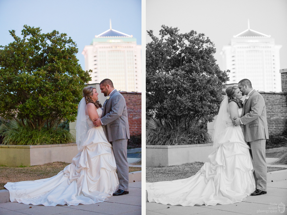 pt_montgomery_al_wedding_027.jpg