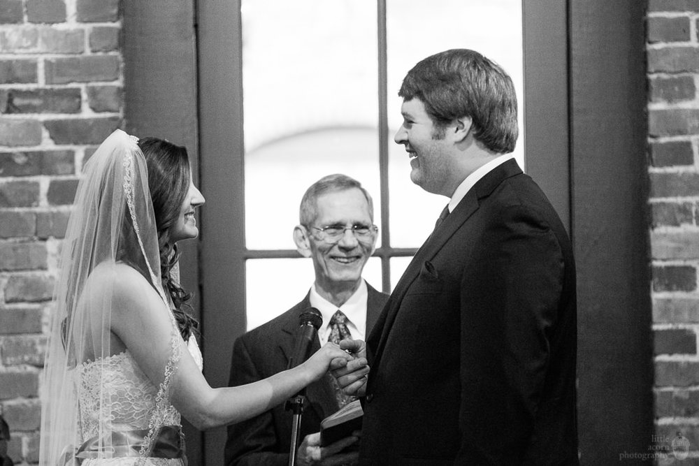 tt_montgomery_al_wedding_little_acorn_029.jpg