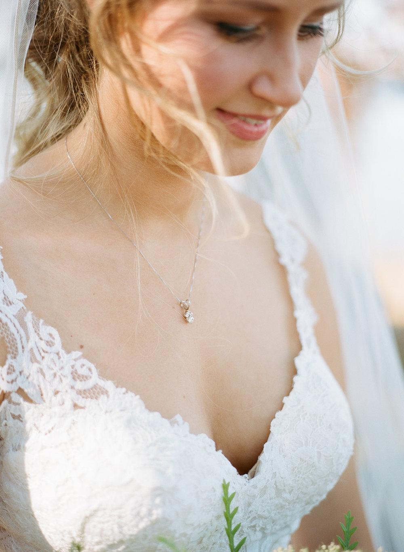 SK_Wedding_JackieLuke_Blog-11.jpg