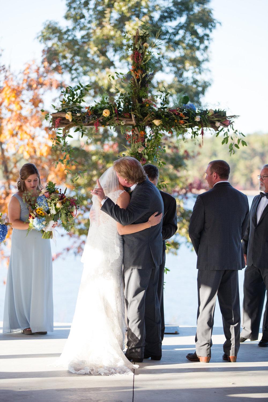 SK_Wedding_JackieLuke_Blog-19.jpg