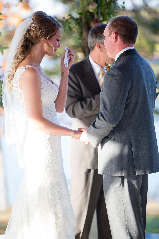 SK_Wedding_JackieLuke_Blog-20.jpg