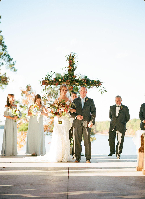 SK_Wedding_JackieLuke_Blog-21.jpg