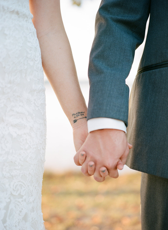 SK_Wedding_JackieLuke_Blog-23.jpg