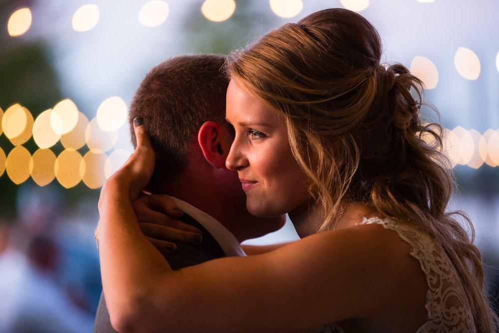 SK_Wedding_JackieLuke_Blog-29.jpg