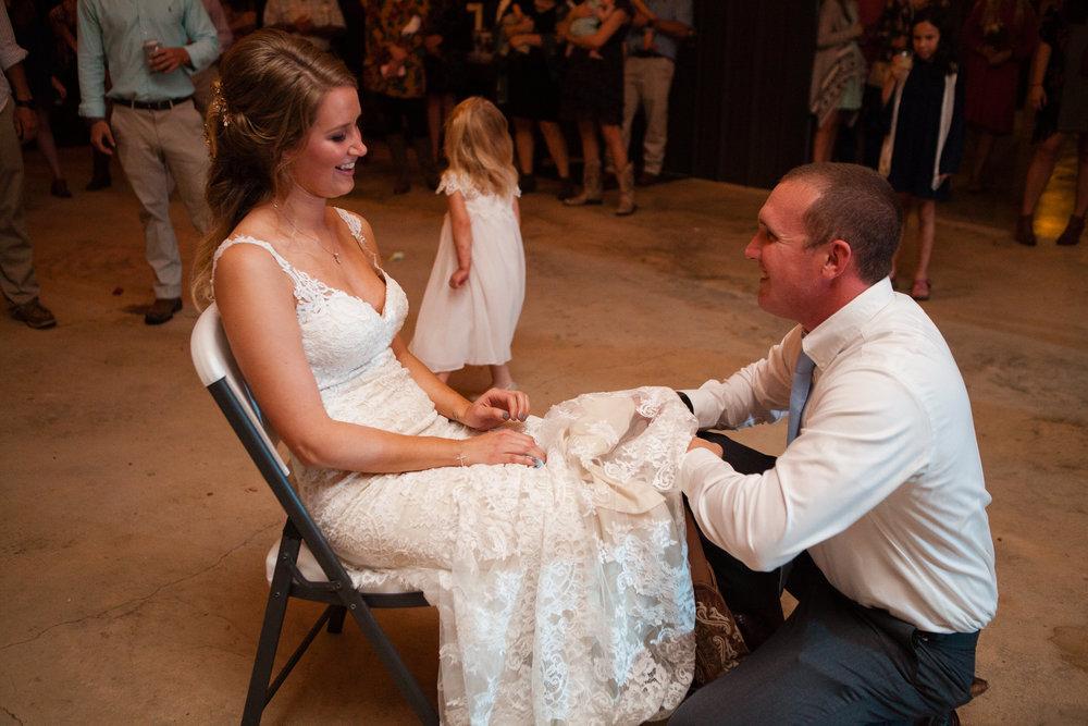 SK_Wedding_JackieLuke_Blog-35.jpg