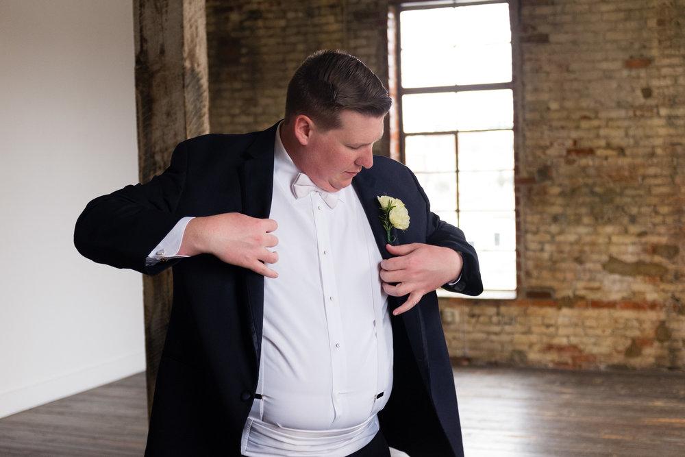 SL_Wedding_JackieLuke_Blog-4.jpg