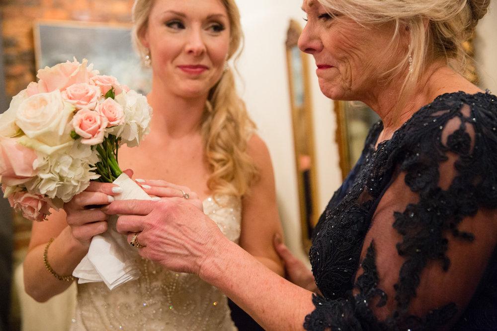 SL_Wedding_JackieLuke_Blog-8.jpg