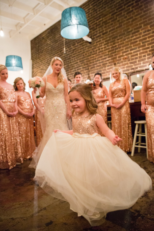 SL_Wedding_JackieLuke_Blog-10.jpg