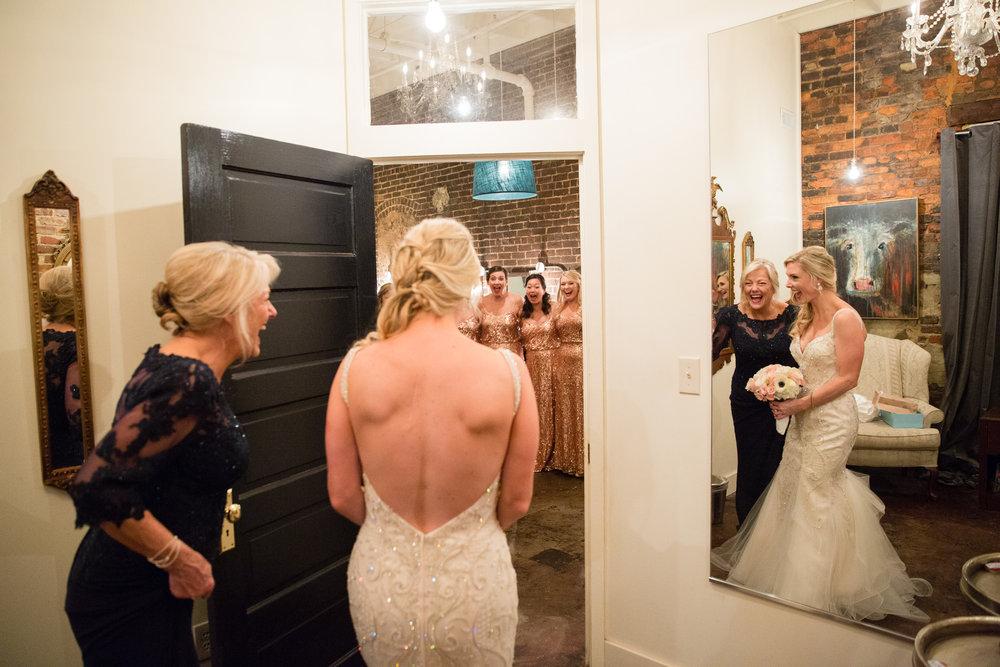 SL_Wedding_JackieLuke_Blog-9.jpg