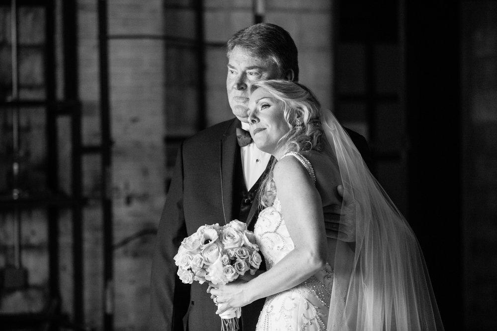 SL_Wedding_JackieLuke_Blog-12.jpg