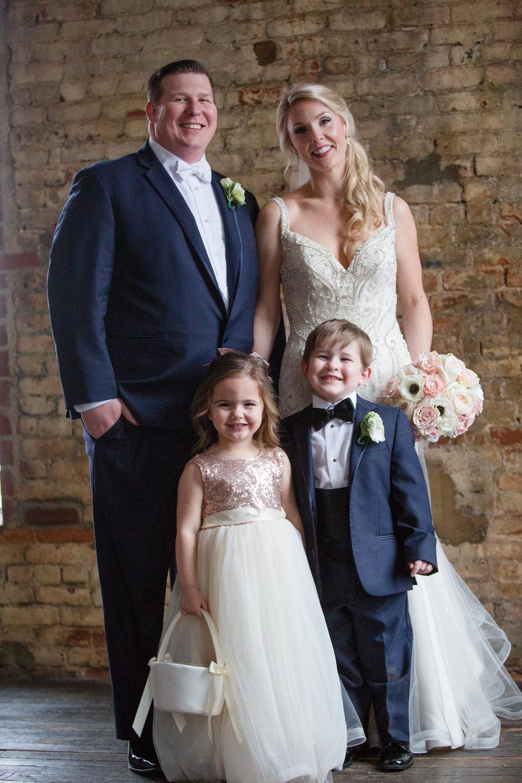 SL_Wedding_JackieLuke_Blog-18.jpg