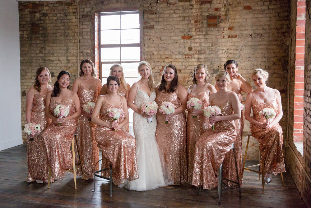 SL_Wedding_JackieLuke_Blog-17.jpg