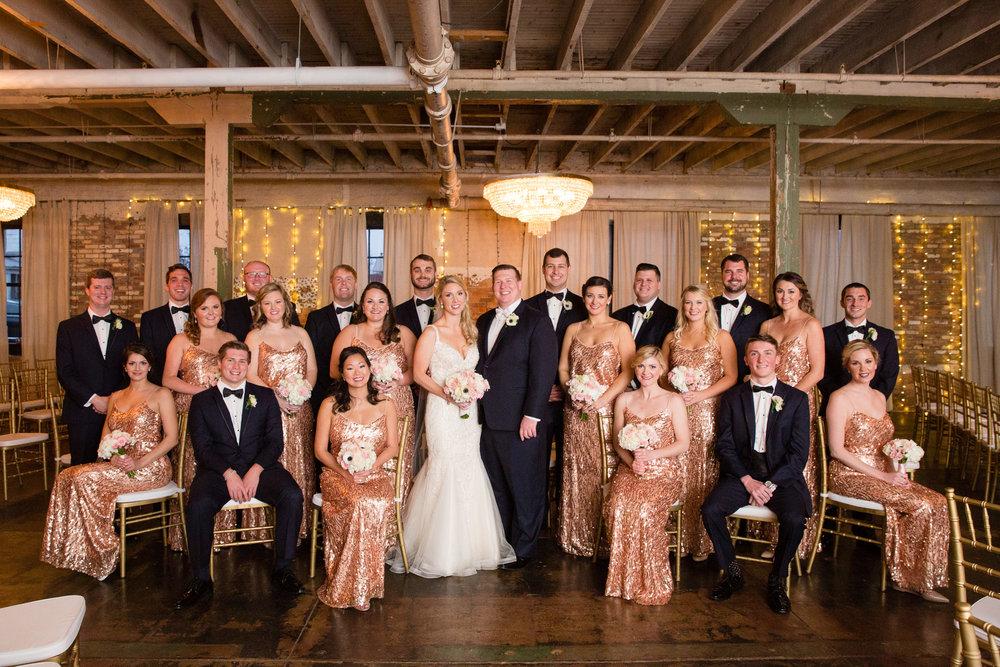 SL_Wedding_JackieLuke_Blog-20.jpg
