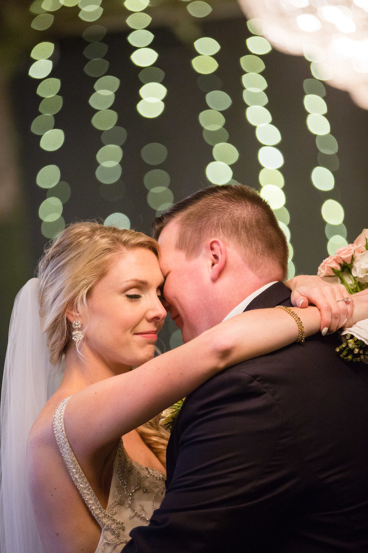 SL_Wedding_JackieLuke_Blog-21.jpg