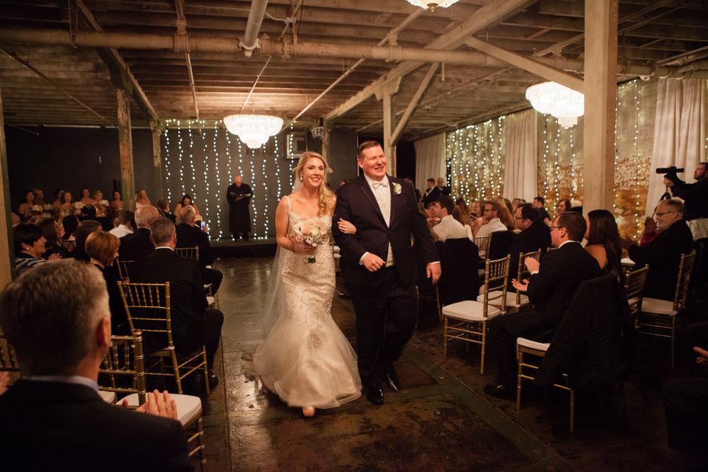 SL_Wedding_JackieLuke_Blog-23.jpg