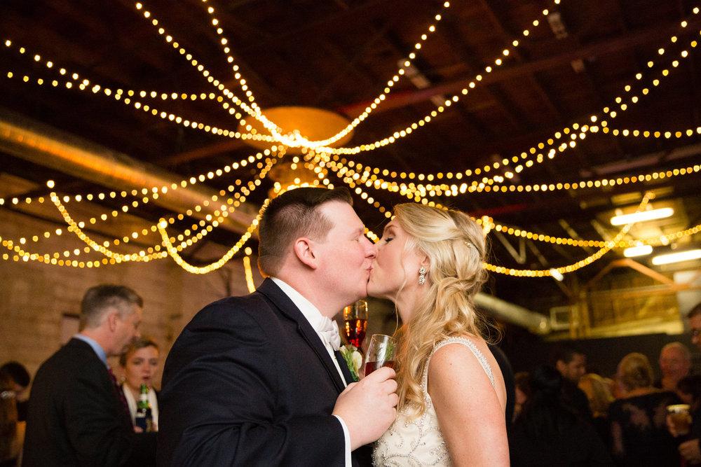 SL_Wedding_JackieLuke_Blog-26.jpg