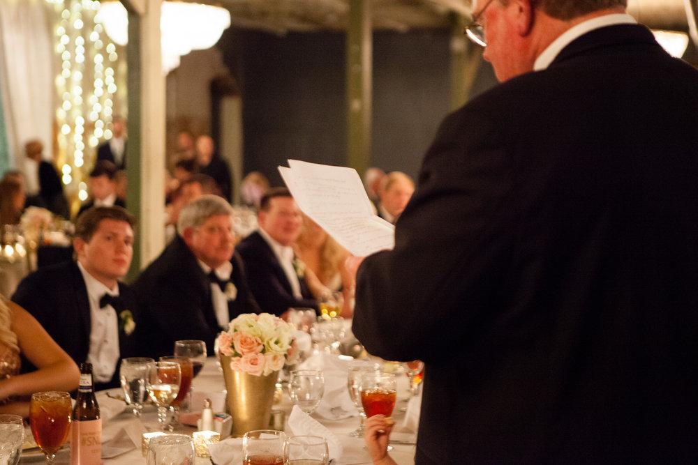 SL_Wedding_JackieLuke_Blog-28.jpg