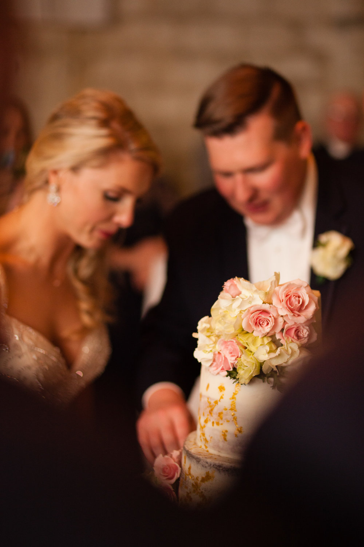 SL_Wedding_JackieLuke_Blog-31.jpg