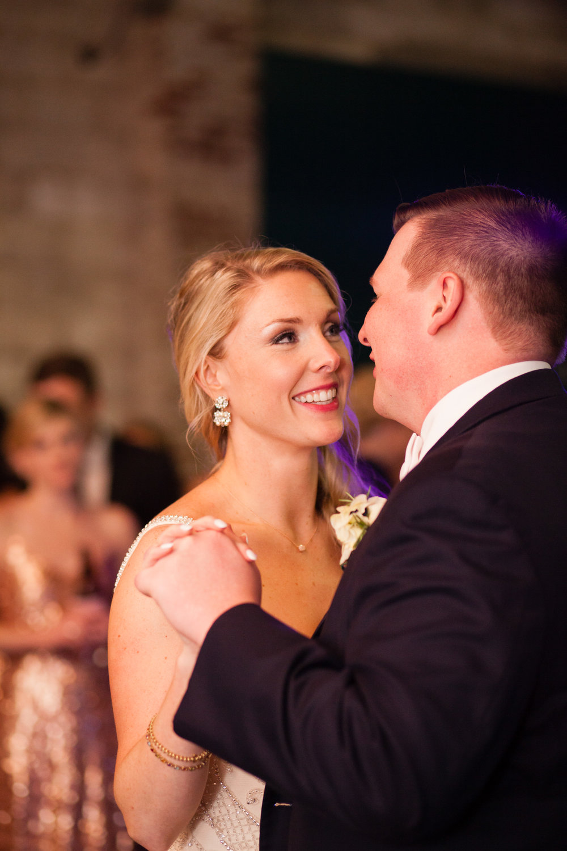 SL_Wedding_JackieLuke_Blog-32.jpg