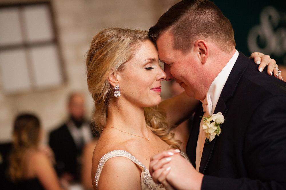 SL_Wedding_JackieLuke_Blog-34.jpg