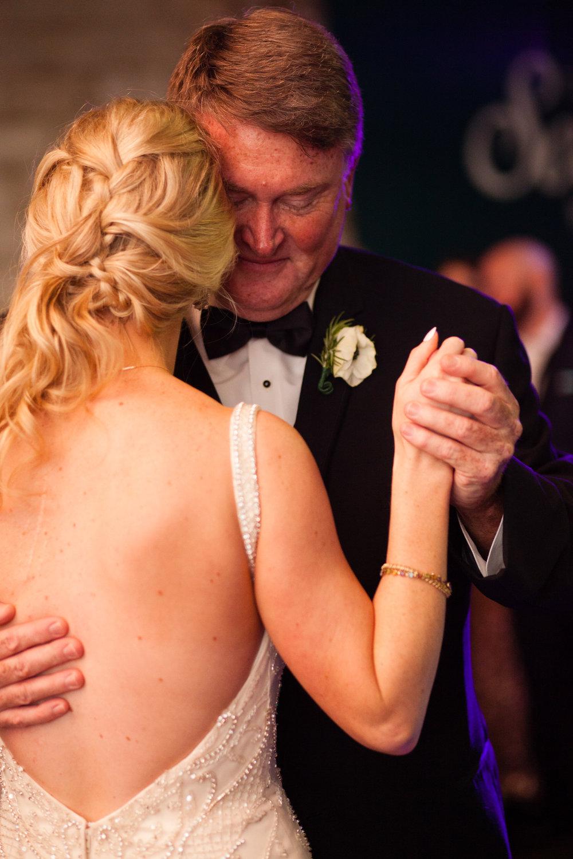 SL_Wedding_JackieLuke_Blog-37.jpg