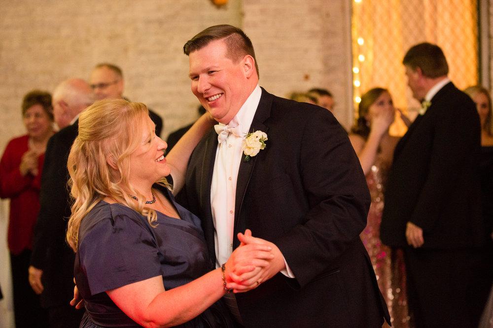 SL_Wedding_JackieLuke_Blog-38.jpg