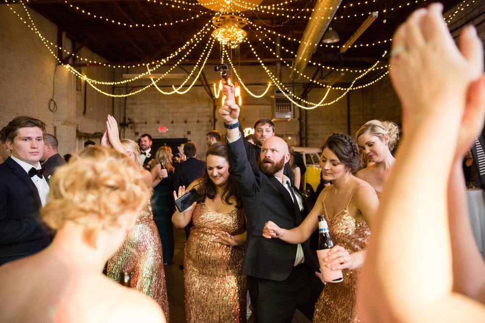 SL_Wedding_JackieLuke_Blog-40.jpg