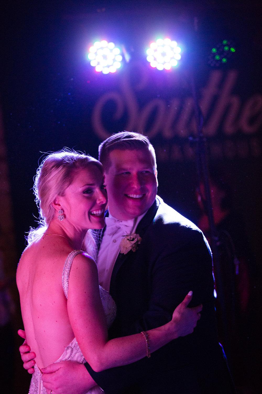 SL_Wedding_JackieLuke_Blog-42.jpg