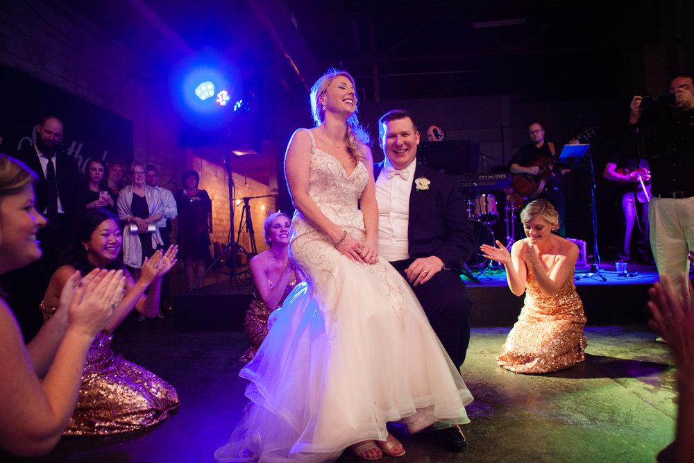 SL_Wedding_JackieLuke_Blog-45.jpg