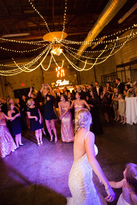 SL_Wedding_JackieLuke_Blog-46.jpg